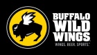 Join the Buffalo Wild Wings team