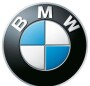 BMW Motorcycle Dealership - Parts, Sales and Service