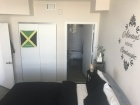 1br Available - 4th Street Commons- Spacious Room w. Private bathroom in 2x2 Unit