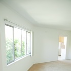 WALK TO UCLA AND WESTWOOD VILLAGE!!! SPACIOUS SUNNY STUDIOS STARTING AT $1925/mo.!!!