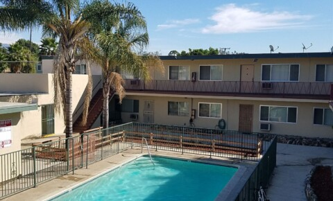 Apartments Near Pomona Regency Montclair for Pomona College Students in Claremont, CA