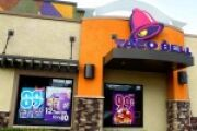 Taco Bell Delivery Available for Missouri State University Thanks to
