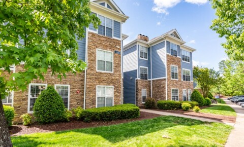 Apartments Near Chapel Hill Notting Hill for Chapel Hill Students in Chapel Hill, NC