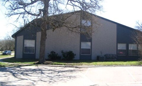 Apartments Near Texas A&M 3205 Eagle Hill Ct for Texas A&M University Students in College Station, TX