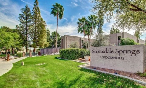 Apartments Near SCI 7777 E Main St 327 for Scottsdale Culinary Institute Students in Scottsdale, AZ