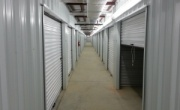 Whites Creek Self Storage