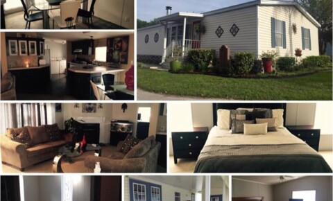 Apartments Near UCF 1536 Barkwood Ln for University of Central Florida Students in Orlando, FL