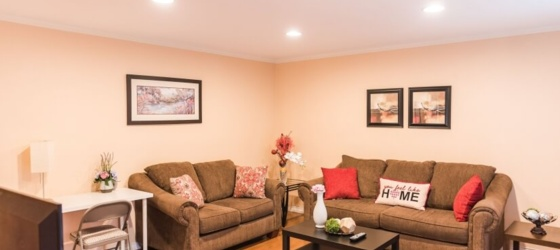 2 bedroom Rancho Bernardo