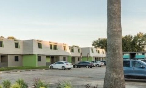 Apartments Near McNeese 807 Walters St for McNeese State University Students in Lake Charles, LA