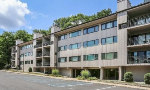 Apartments Near CSE South Green II for College of Saint Elizabeth Students in Morristown, NJ