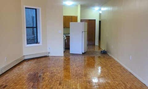 Apartments Near Purchase 270 Riverdale Avenue for Purchase Students in Purchase, NY