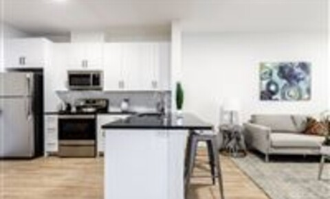 Apartments Near RCC 21 Lakeside Ave for Rockland Community College Students in Suffern, NY