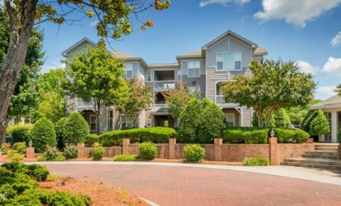 Apartments Near Wake Forest 6421 Campus Drive TT-63141 for Wake Forest Students in Wake Forest, NC