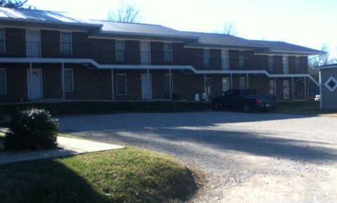 Apartments Near Elizabethtown Community & Technical College 212 W Main St for Elizabethtown Community & Technical College Students in Elizabethtown, KY