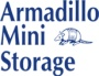 Armadillo Mini Storage - Norfolk