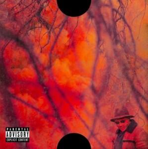 The Best (and Worst) Rap Albums of 2016 | College News