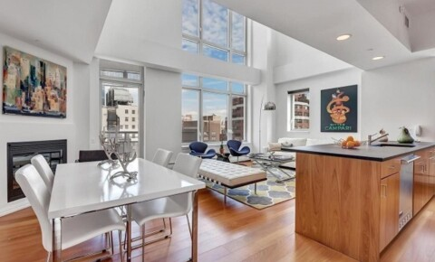 Apartments Near New York UES Homes with 21' Ceilings, Fplc, Washer/Dryer & Views of the 59th St Bridge. Check Back Soon for Available Homes. for New York Students in , NY