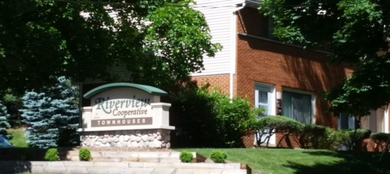 Riverview Cooperative