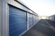 Central Coast Self Storage