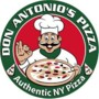 Don Antonio's Pizza