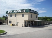 AAAA Self Storage & Moving - Roanoke - 7240 S Barrens Rd