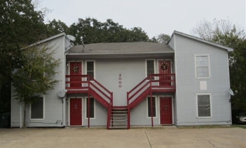 Apartments Near Texas A&M 2000 Monito Way for Texas A&M University Students in College Station, TX