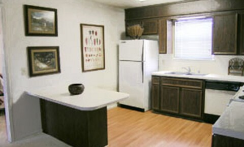 Apartments Near TTUHSC 4304 18th Street for Texas Tech University Health Sciences Center Students in Lubbock, TX