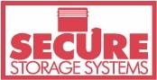 Secure Storage Systems