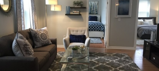 2 bedroom New London