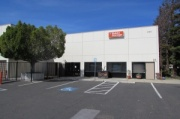 Stanford Storage Public Storage - Foster City - 1121 Triton Drive for Stanford University Students in Stanford, CA