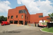 CubeSmart Self Storage - Rahway