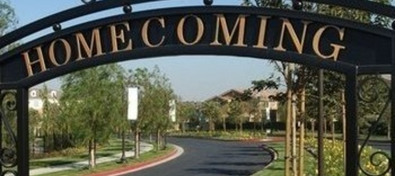 2 bedroom Riverside County
