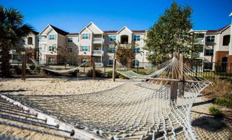 Apartments Near UNCW CAROLINA COVE for University of North Carolina-Wilmington Students in Wilmington, NC