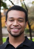 Jelani C. - Top Rated Geometry, SAT Math and C Tutor