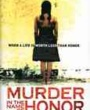 SOU Textbooks Murder in the Name of Honor (ISBN 1851685979) by Rana Husseini for Southern Oregon University Students in Ashland, OR