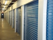 A Metro Self Storage - Guilderland/Altamont