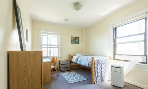 Sublets Near University of Chicago Unit for Sublet, All Bills Included, 1st Month Free for University of Chicago Students in Chicago, IL