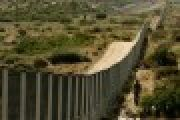 Are Border Fences America's Only Hope at Halting Illegal Immigration?