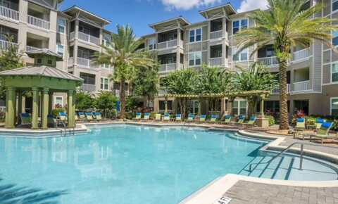 Apartments Near SPC 540 Trinity Lane North for St. Petersburg College Students in Clearwater, FL