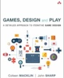 Hibbing Community College  Textbooks Games, Design and Play (ISBN 0134392078) by Colleen Macklin, John Sharp for Hibbing Community College  Students in Hibbing, MN