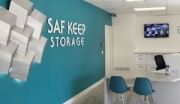 Saf Keep Storage - Milpitas