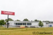 CubeSmart Self Storage - Chattanooga - 1346 Hickory Valley Road