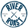 River Roast  NOW HIRING Banquet, Line Cook, Dishwasher, Host/Hostess, Server Assistant & Server!