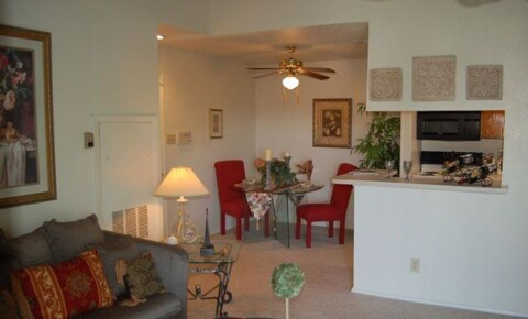 Apartments Near Eastfield College  Oak Meadow for Eastfield College  Students in Mesquite, TX