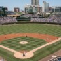Los Angeles Dodgers at Chicago Cubs Tickets (Jason Heyward Bobblehead)