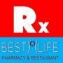 Best Life Pharmacy & Restaurant
