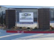 NWA EASY Storage - Lowell