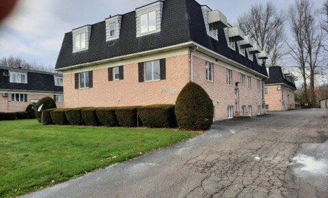 Apartments Near Hiram 340 Ridge Rd A3 for Hiram Students in Hiram, OH