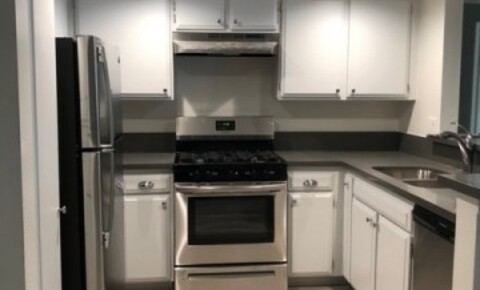 Apartments Near CSULA Gorgeous Remodeled 2 BD 2 BA Steps From UCLA! for California State University-Los Angeles Students in Los Angeles, CA