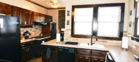2 bedroom East Memphis